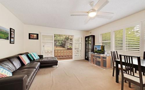 3/27 Hampden Rd, Artarmon NSW 2064