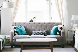 Soundproofing Hacks To Keep Your Apartment Quiet