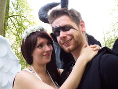 """Elfia Haarzuilens 2018 • <a style=""""font-size:0.8em;"""" href=""""http://www.flickr.com/photos/160321192@N02/43969044411/"""" target=""""_blank"""">View on Flickr</a>"""