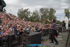Cervenik_piatok-28
