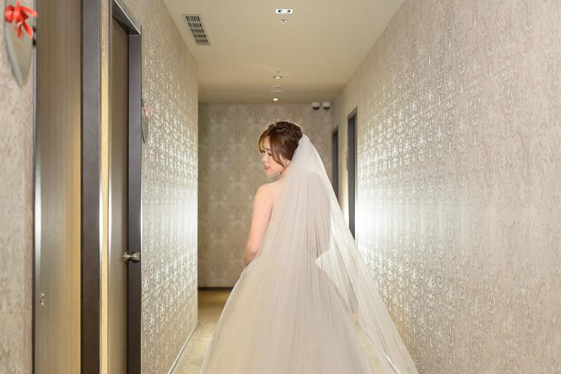 新祕BONA,婚攝,婚攝推薦,頤品紫芸廳,頤品婚宴,頤品婚攝,馥都飯店,MSC_0067