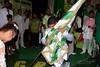 ImpTijuca180423 151 Quadra MSPB Gleice Simpatia Renan Oliveira (Valéria del Cueto) Tags: quadra sãojorge impériodatijuca escoladesamba acesso carnaval carnaval2019 riodejaneiro brasil valériadelcueto decueto carnevaledirio carnevaleriocom samba verdeebranco