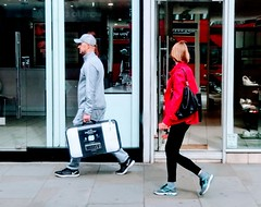 Colourful reflections of self.  😊  #thisishow #urban #street #graphic #colour #people #london #urbanandstreet #bus #reflections #art #hat #shopfront #red #streetphotography #Flickr_street #ourstreets #lensonstreets #lensculture #streetphoto #streeta (jophipps1) Tags: bus london flickrstreet reflections lensculturestreet streetphotography shopfront streetphotocolor red street hat graphic art urbanandstreet streetart lensculture thisishow people flickr colour lensonstreets capturestreets urban streetphoto ourstreets streetsgrammer