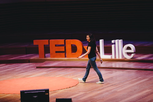 "TEDxLille 2018 • <a style=""font-size:0.8em;"" href=""http://www.flickr.com/photos/119477527@N03/26847824687/"" target=""_blank"">View on Flickr</a>"