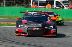 "Blancpain Endurance Series Monza 2018 • <a style=""font-size:0.8em;"" href=""http://www.flickr.com/photos/144994865@N06/26854324097/"" target=""_blank"">View on Flickr</a>"
