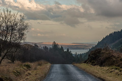 Heading Downhill (Click And Pray) Tags: managedbyclickandpraysflickrmanagr whistlefield clouds above landscape horizontal argyll scotland lochlong disappearing road downhill whistlefieldcloudsabovelandscapehorizontalargyllscotlandlochlongdisappearingroaddownhillgbr