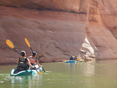 hidden-canyon-kayak-lake-powell-page-arizona-southwest-9943