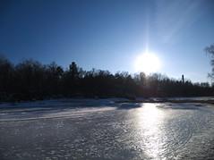 P3310269 (Asansvarld) Tags: farsta spring vår winter vinter vårvinter olympusomdem5 olympus microfourthirds