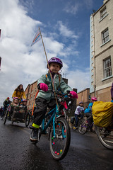 #POP2018  (8 of 230) (Philip Gillespie) Tags: pedal parliament pop pop18 pop2018 scotland edinburgh rally demonstration protest safer cycling canon 5dsr men women man woman kids children boys girls cycles bikes trikes fun feet hands heads swimming water wet urban colour red green yellow blue purple sun sky park clouds rain sunny high visibility wheels spokes police happy waving smiling road street helmets safety splash dogs people crowd group nature outdoors outside banners pool pond lake grass trees talking