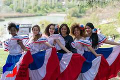 _DSC0459 (centroculturaljuanbosch) Tags: dominicano dominicana folclordominicano folclordominicana culturadominicana centroculturaljuanbosch consuladodelarepúblicadominicanaenvalencia embajadadominicanaenmadrid