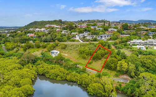 4/36 Old Ferry Road, Banora Point NSW 2486