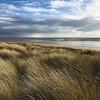 Gentle marine breeze (Elodie Perret) Tags: sea normandy manche breeze winter