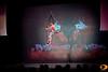 _DSC4148 (Yann Ropars) Tags: mothpoeticcircus alicewonderland aliceinwonderland aerial dance circus