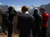 2018-03-27 (Giåm) Tags: namche namchebazar namchebazaar syangboche syangbochepanoramahotel everest mounteverest monteverest sagarmāthā chomolungma सगरमाथा lhotse amadablam sagarmatha sagharmatanationalpark khumbu khumbuvalley solukhumbu himalaya nepal नेपाल giåm guillaumebavière