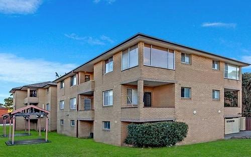 4/74-76 Wangee Rd, Lakemba NSW 2195