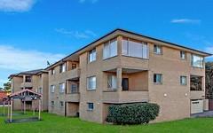 4/74-76 Wangee Road, Lakemba NSW
