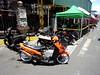 RIMG1977 (renan sityar) Tags: laguna liliw gat tayaw tsinelas festival 2018 carshow motorshow