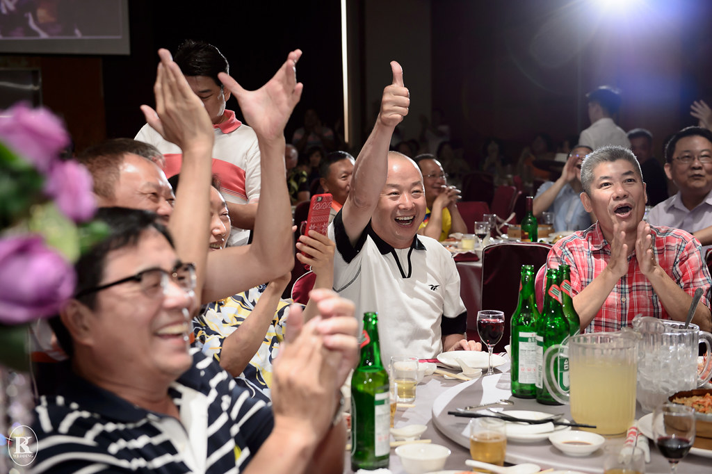 台南婚攝_總理大餐廳_274