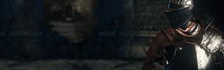 Quests Edge
