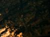 wind turbines from above (saraconve) Tags: airplane plane aereo sky cielo above perspective prospettiva landscape paesaggio green verde nature wind turbines windturbines paleeoliche cloud clouds nuvole nuvola nikon nikoncoolpix nikoncoolpixp600 nikonp600 nikonitalia nikonphotography nikonphotogaphy spain italy travel travelling viaggio viaggi viaggiare wanderlust coolpix coolpixp600 photography p600 digitalphotography fotografia fotografiadigitale