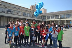 EncuentroClubes2018 (63)