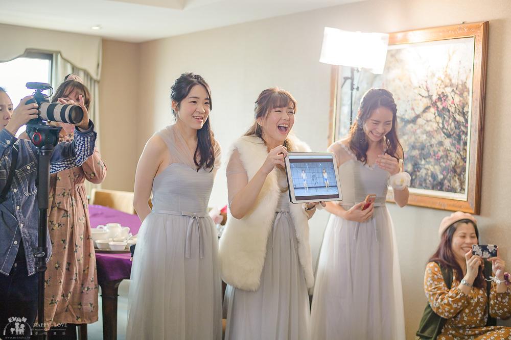 頤品-婚禮-喜宴-婚攝小朱爸_0030