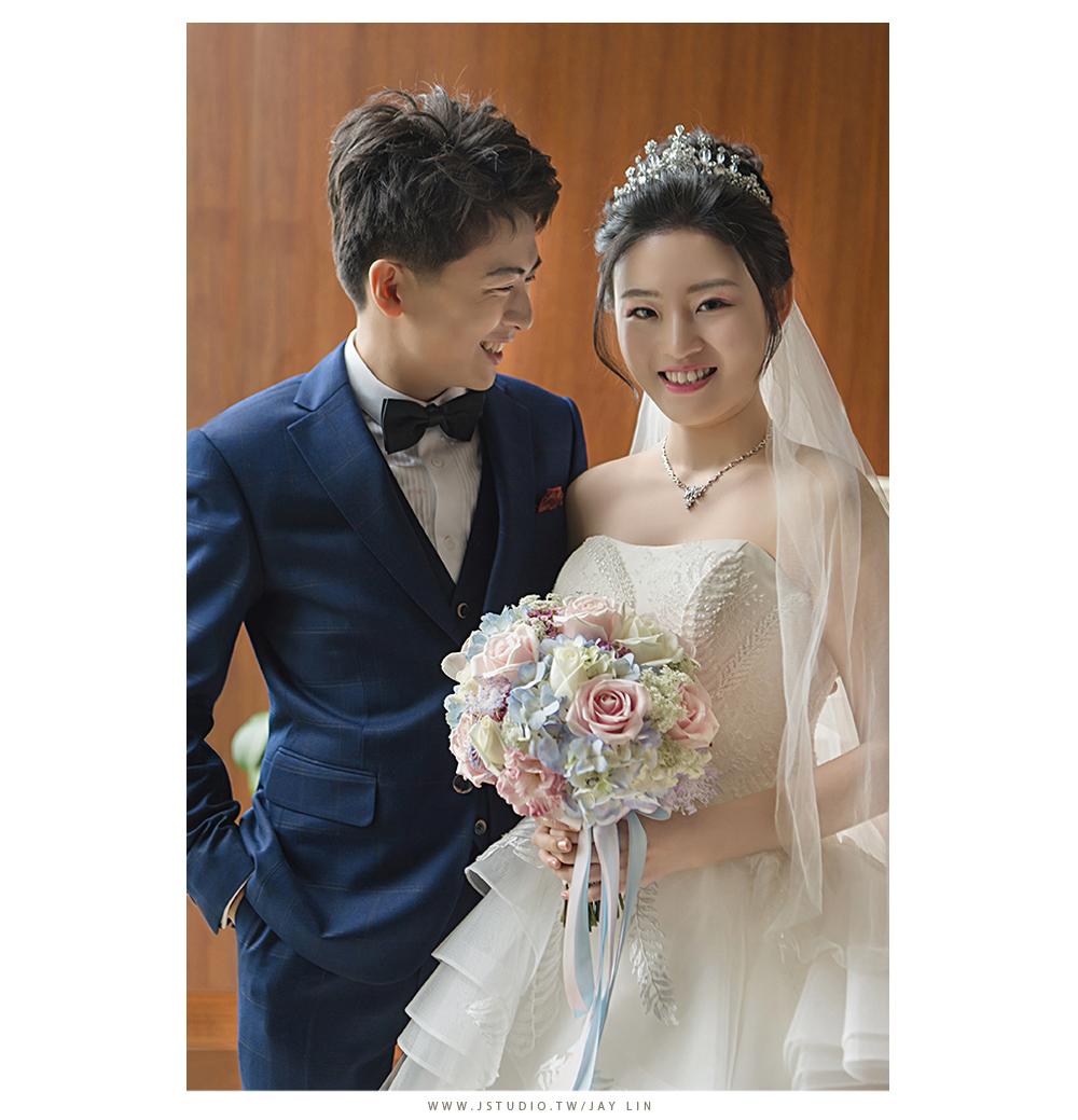 婚攝 日月潭 涵碧樓 戶外證婚 婚禮紀錄 推薦婚攝 JSTUDIO_0057