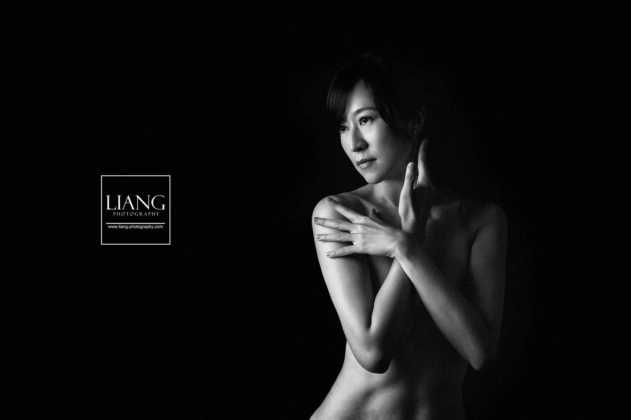 Liang-44