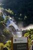 20160816 - Olden - 093859 (andyshotts) Tags: sognogfjordane norway no kleivafossen waterfall