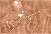 BB King (John___Anderson) Tags: art amazingcolor andtheamericanway bbking blues beautiful band create drawing dreams energy everybody entertainment faces fun fantastic guitars greatness gigs guitar hands heaven harmonies images interesting infinity johnanderson johnandersondesigns keepsmiling light love leslie lucille music magic natural neworleans ohmygod oldtime pencil playing reflection rocknroll rock red sunshine sun truth thatwhichjoinsallhumans universe vintage vests wonder excellent zen