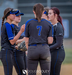 AS5I5106 (ramonaboosters) Tags: softball girlssoftball ramonasoftball ramonabulldogs ramona ramonahighschool highschoolsports prepsports sports sportsphotography sportsphotographer sportsaction actionshots canon canon1dx sigma sigma120300 sigmasports sigmalens sigmalenses canonlens canonlenses sandiego dougsooley actionphotography