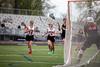 vs Hopkins (kaiakegleysportsmom) Tags: 2018 hs jv jv02 jv13 jv18 minneapolishslacrosse2018 warriors girlpower girls lacrosse minneapolis sportsphotography vshopkins