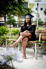 more picss (83 of 86) (Yah Visionz) Tags: graduation usfgrad usfcelebration prom tampa yahvisionz yah visionz mia grad pics