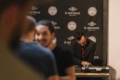 LaMarzocco Evento Madrid94