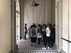 Otvorena vrata 10.05.2018-odabrano - 12 of 35