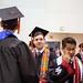Graduation-31