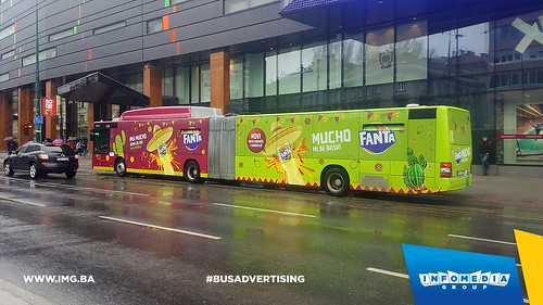 Info Media Group - Fanta, BUS Outdoor Advertising 04-2018 (1)