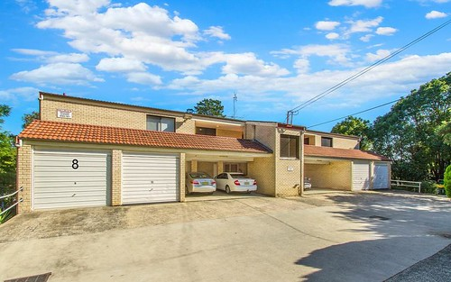 8/84-86 Henry Parry Drive, Gosford NSW