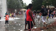 Back to School BubblePalooza on Aug 2 2017 PART 6 https://youtu.be/_Krt4fXDKoo iPlanets Academy 24 Hours Child Care | Day Care | Pre-K | Preschool | After School | Summer Camp (Root N Wings Christian Learning Center) Tags: ifttt youtube back school bubblepalooza aug 2 2017 part 6 iplanets academy 24 hours child care | day prek preschool after summer camp