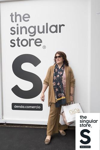 545 THE SINGULAR STOREl IMG_5810_
