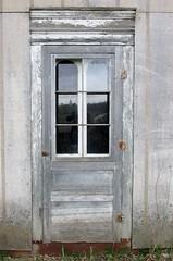 Abandoned House - Bazile Mills, NE (Stabbur's Master) Tags: nebraska smalltownamerica smalltown smalltownusa smalltownnebraska abandoned abandonedbuildings abandonedhouse ruralamerica ruralnebraska rusted ruraldecay derelictbuildings