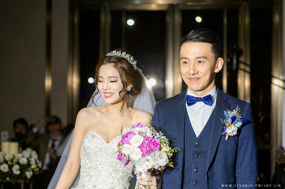 婚攝 台北萬豪酒店 台北婚攝 婚禮紀錄 推薦婚攝 戶外證婚 JSTUDIO_0119