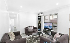 10/11-13 Crown Street, Granville NSW