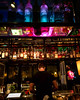 Bar at the Doheny Room - West Hollywood, CA (ChrisGoldNY) Tags: chrisgold chrisgoldny chrisgoldphoto chrisgoldberg losangeles la california westcoast cali socal licensing bookcovers albumcovers forsale bars nightlife dohenyroom liquor alcohol