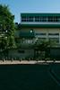 180520DSCF4760 (keita matsubara) Tags: kawaguchi warabi saitama shibazono shibazonodanchi danchi japan rokkor rokkor24mm 川口 蕨 埼玉 さいたま 芝園 芝園団地