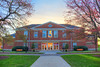 Memorial Gym - Tennessee Technological University - Cookeville, Tennessee (J.L. Ramsaur Photography) Tags: jlrphotography nikond7200 nikon d7200 photography photo cookevilletn middletennessee putnamcounty tennessee 2018 engineerswithcameras cumberlandplateau photographyforgod thesouth southernphotography screamofthephotographer ibeauty jlramsaurphotography photograph pic cookevegas cookeville tennesseephotographer cookevilletennessee tennesseehdr hdr worldhdr hdraddicted bracketed photomatix hdrphotomatix hdrvillage hdrworlds hdrimaging hdrrighthererightnow memgym memorialgym memorialgymattennesseetech memorialgymatttu sunset sun sunrays sunlight sunglow orange yellow blue retrobuilding classicbuilding retro classic vintage vintagebuilding historicbuilding history historic historyisallaroundus americanrelics it'saretroworldafterall oldandbeautiful vanishingamerica tech tennesseetech tennesseetechnologicaluniversity ttu goldeneagles tennesseetechgoldeneagles almamater college university techyeah wingsup