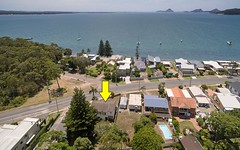 132 Soldiers Point Road, Salamander Bay NSW