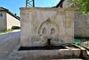 Tarihi Çalcı Çeşmesi (Sinan Doğan) Tags: eskişehir eskişehirgörülmesigerekenyerler eskişehirfotoğrafları turkey mihalıcçık gezi türkiye çalcıköyü çalcı çeşme çalcıçeşmesi