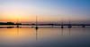 Maasholm 3 - Explored (rahe.johannes) Tags: maasholm schleswigholstein sonnenuntergang derechtenorden meinsh spiegelung segelschiff segelboote sommer abendstimmung ostsee