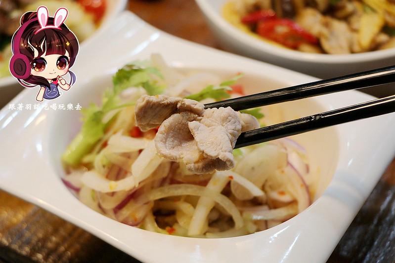 DOUBLE泰-南洋風味料理57